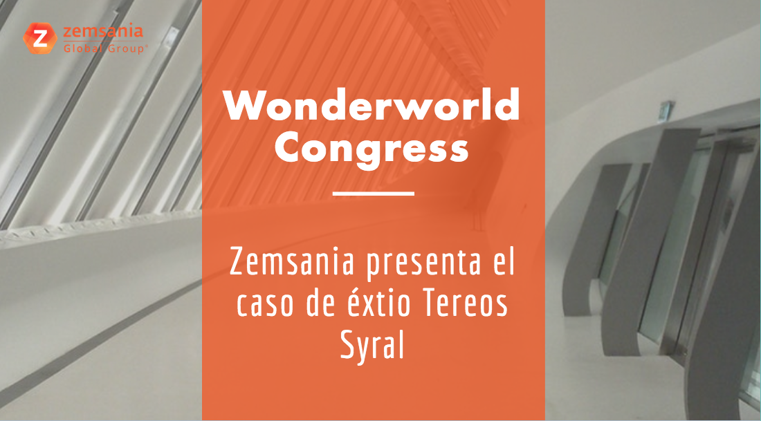 wonderworld congress