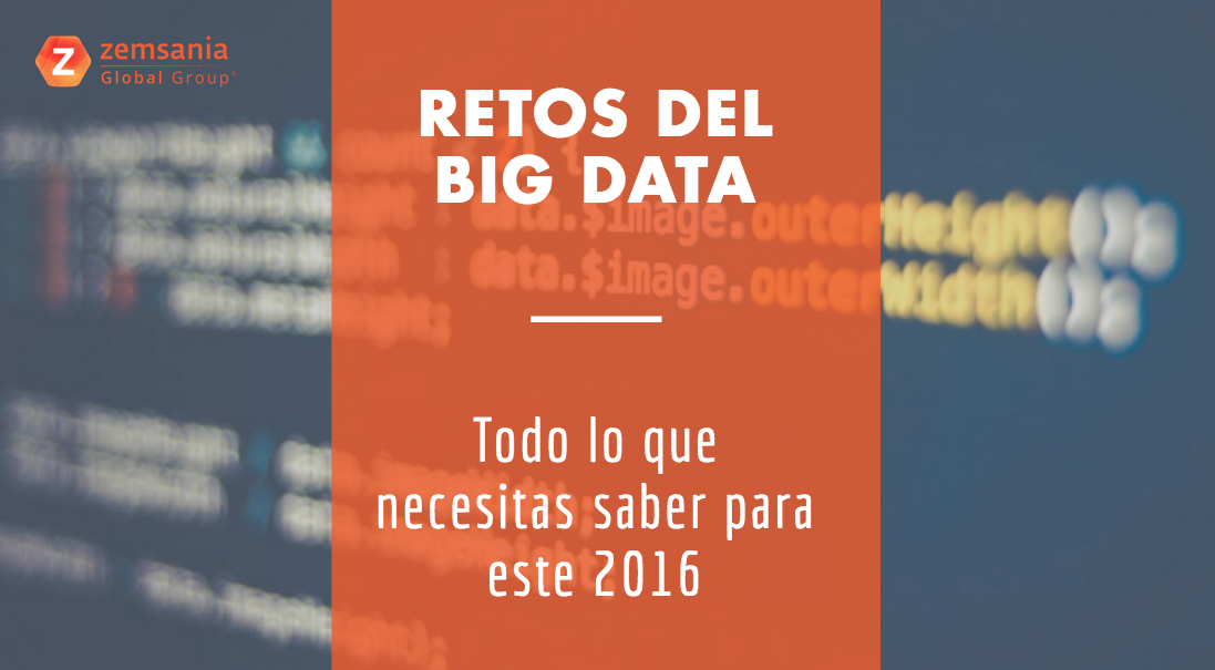 retos big data