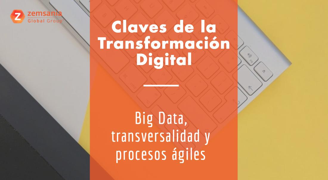 transformacion digital 2