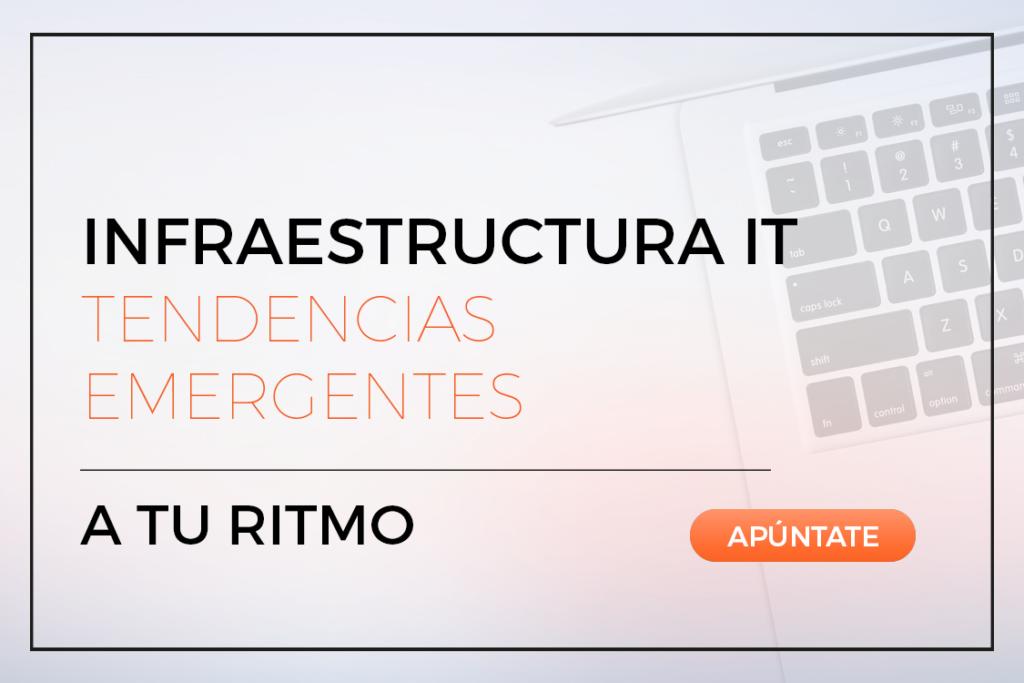 infraestructura_it