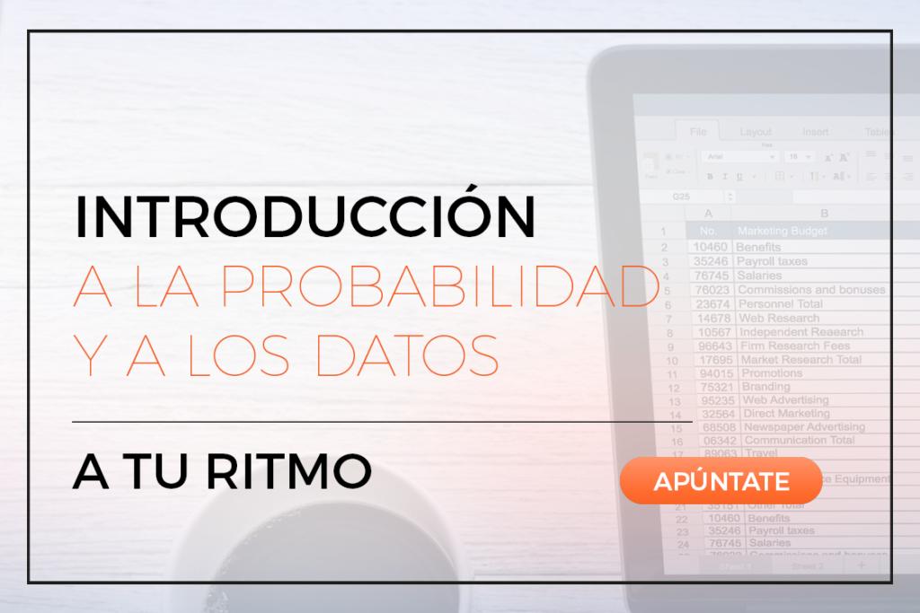 probabilidad_datos