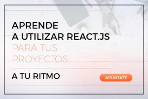 Curso React JS