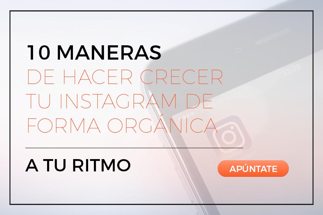 10_maneras_instagram