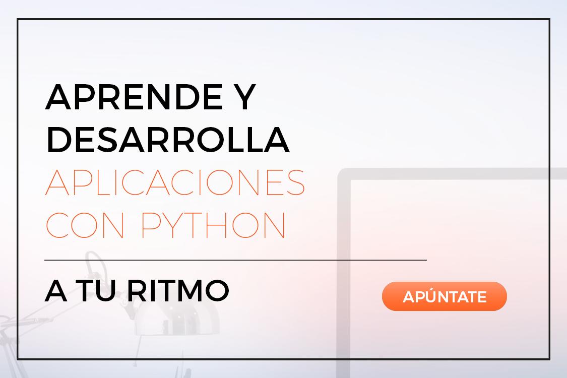 aplicaciones_python
