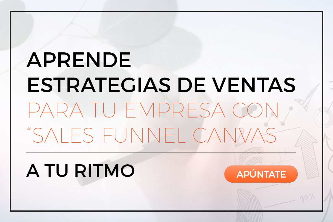sales_funnel_canvas
