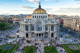 CDMX - México